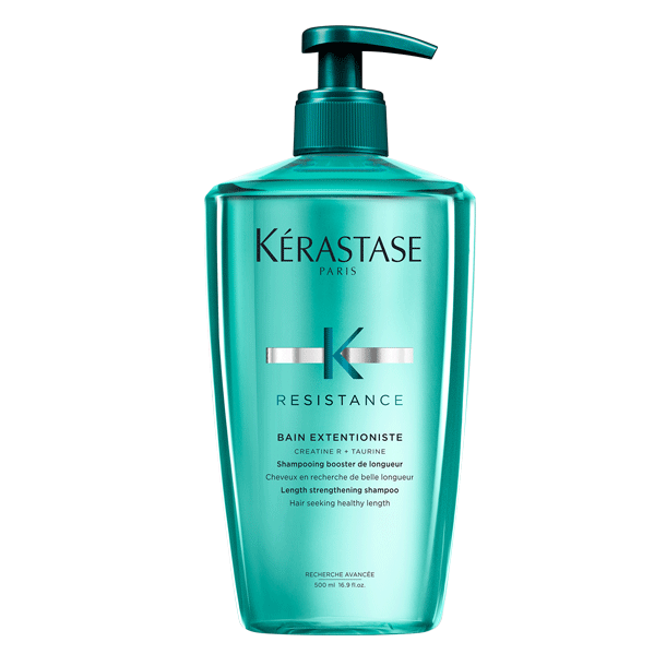 Shampoo Bain Extentioniste 500ml