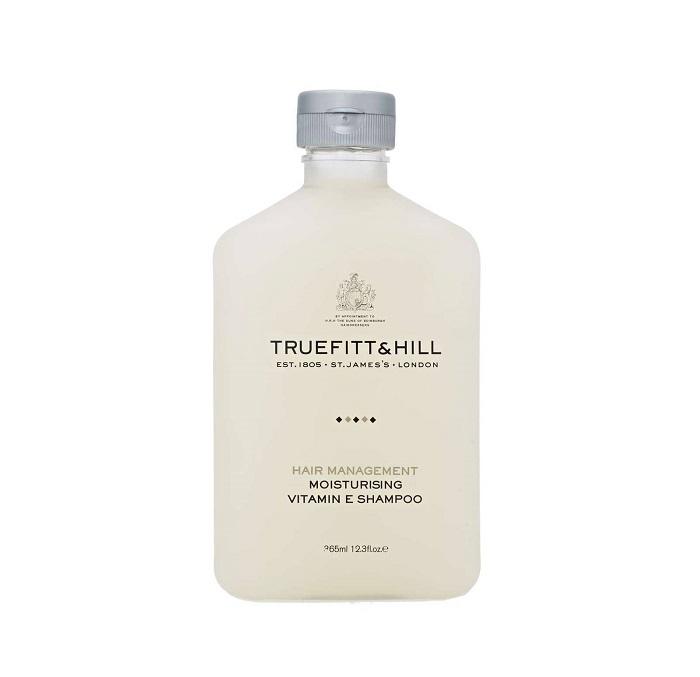 Shampoo Hidratante 365ML