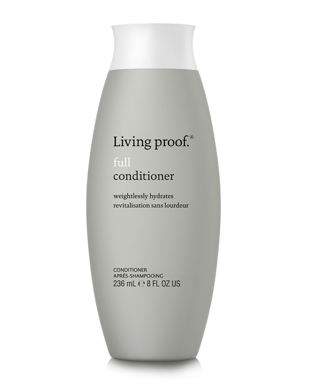 Acondicionador Full Living Proof 236ML