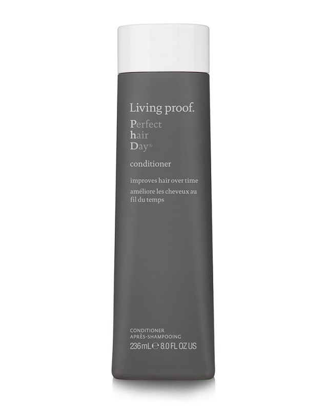 Acondicionador Perfect Hair Day LIVING PROOF 236ML