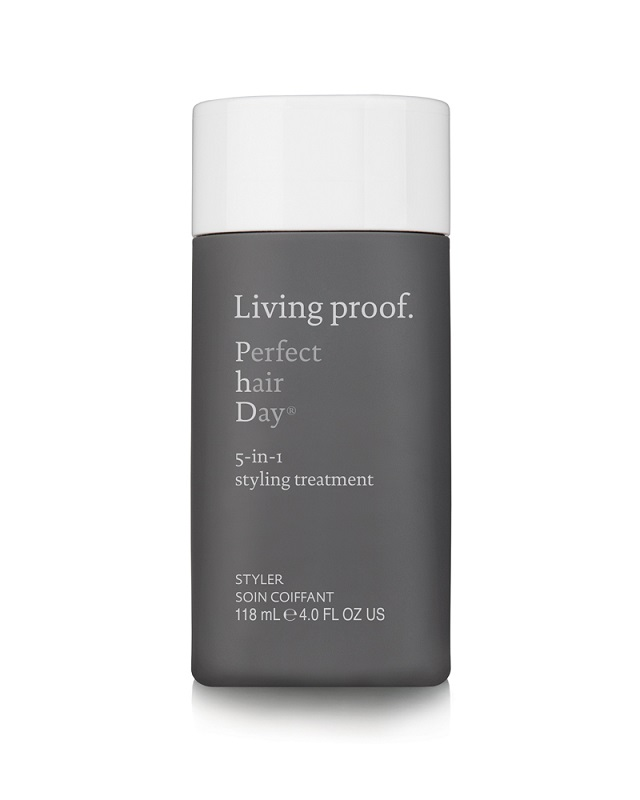 Tratamiento Perfect Hair Day 5 en 1 LIVING PROOF 118ML