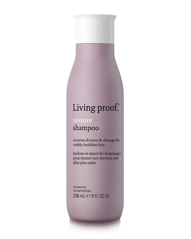 Shampoo Restore LIVING PROOF 236ML