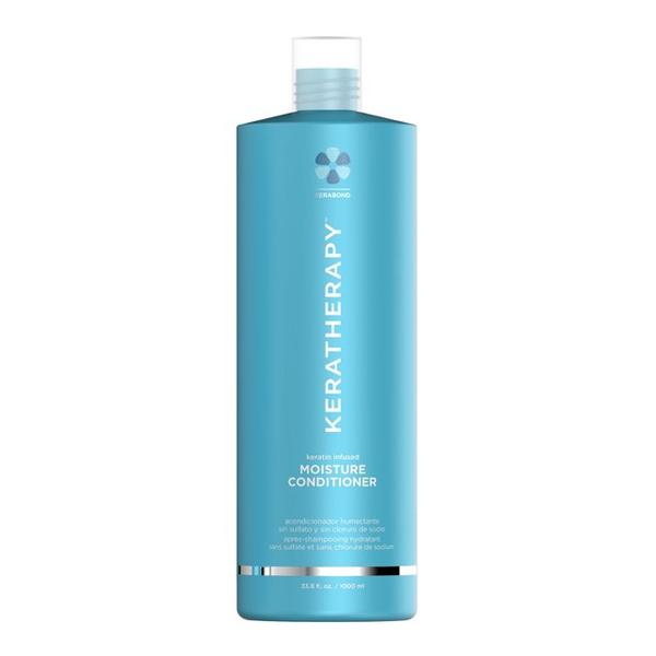 Acondicionador Hidratante Keratherapy 1lt