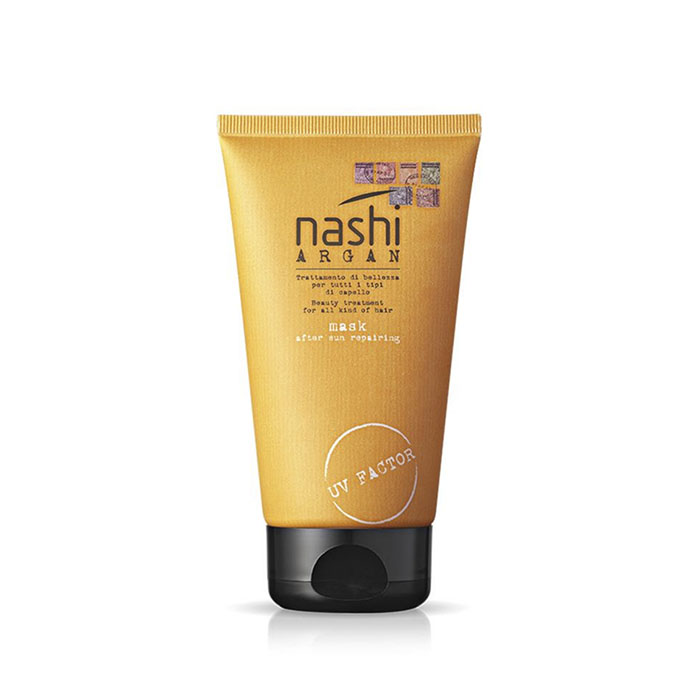 MASCARA NASHI AFTER SUN 150ML