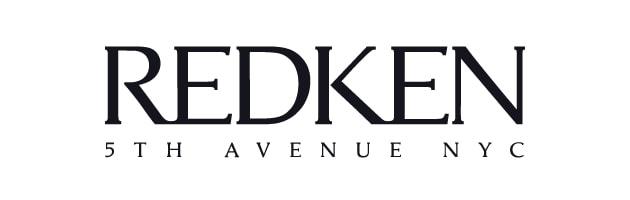 Cuidado profesional del cabello, peinado y servicios de Redken 5th Ave. Encuentra las nuevas tendencias, cuidado del cabello, servicios de salón y la mejor coloración permanente para uso en casa.