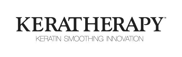 Logo Keratherapy