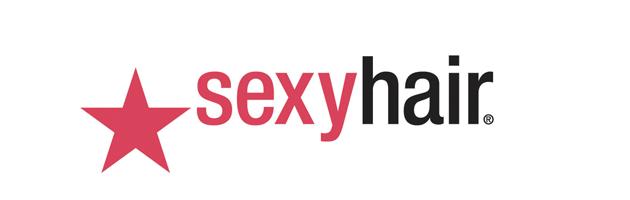Logo Sexy Hair