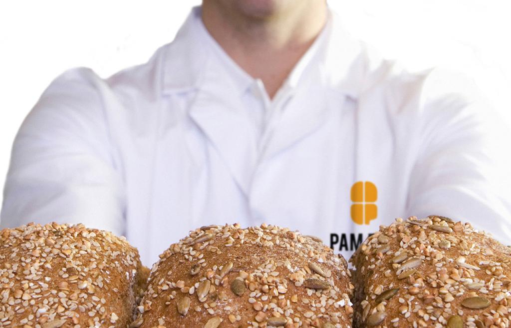 Los beneficios del pan integral
