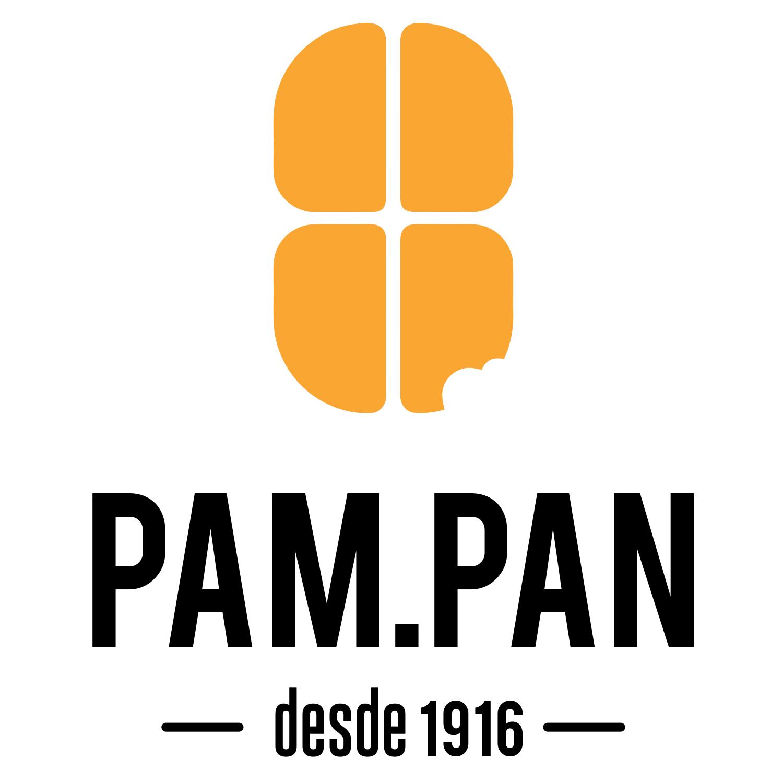 Pam-Pan
