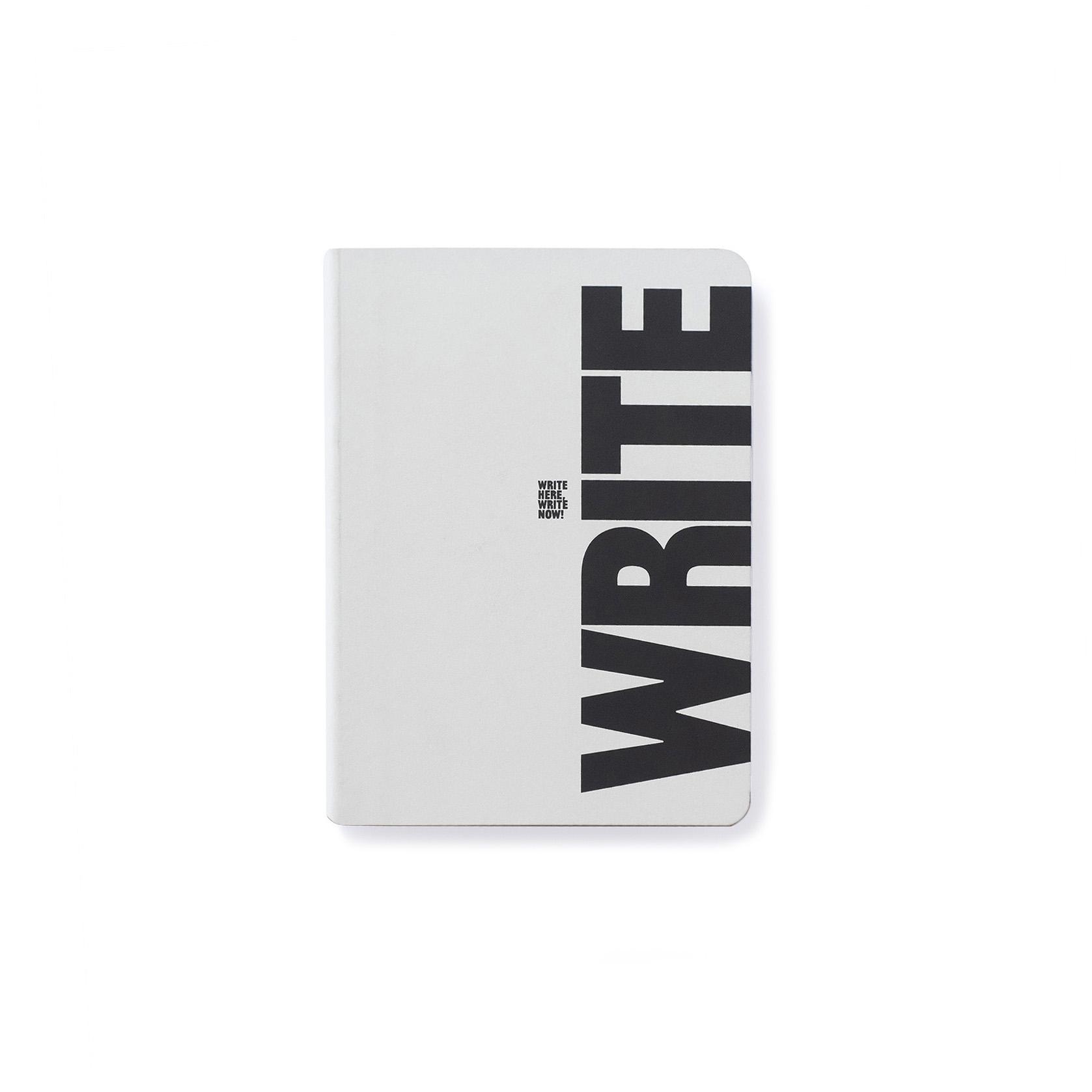 LIBRETA WRITE - WRONG