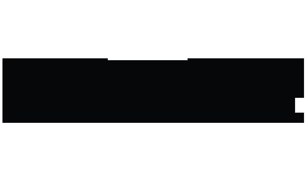 Paperdot