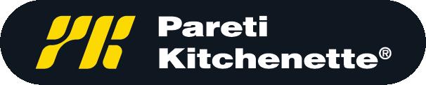 Kitchenette: Todo en equipos gastronómicos, accesorios de cocina Menaje e Industrial.