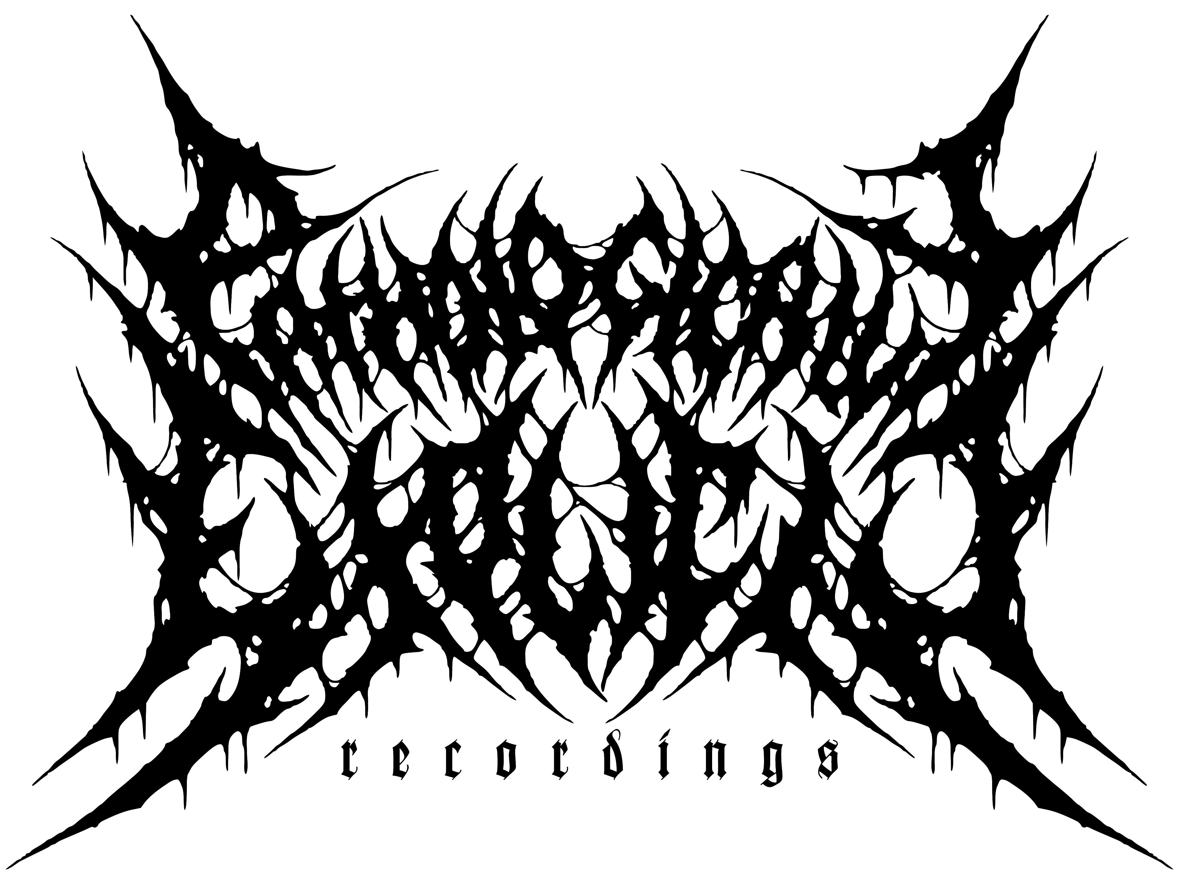pathologically explicit records