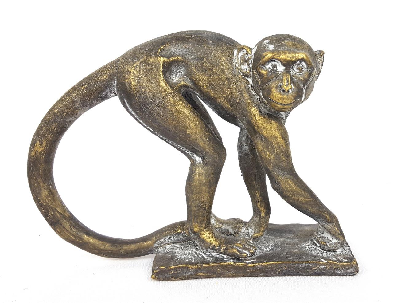 Mono resina