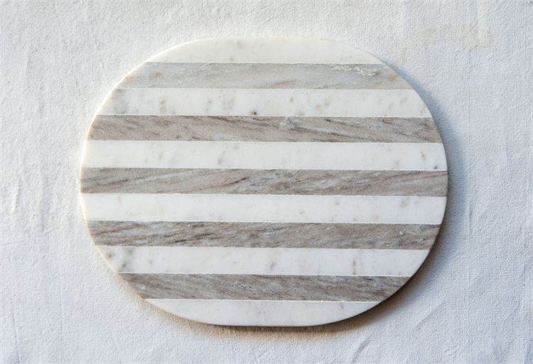 Tabla mármol XL