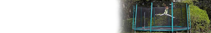Cama elástica linea  Estandar