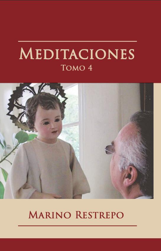 Meditaciones 4