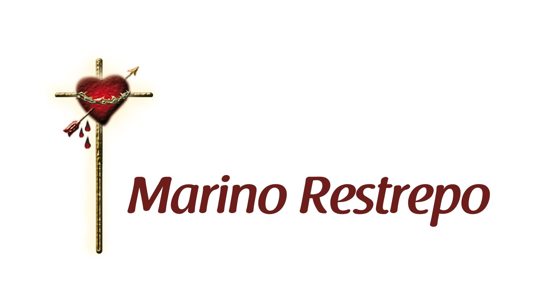 Marino Restrepo - Tienda Virtual