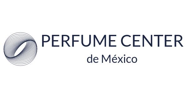 Perfume Center de México