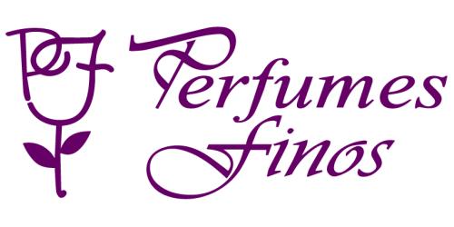 Perfumes Finos Mayoreo