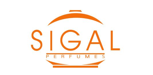 Perfumes Sigal