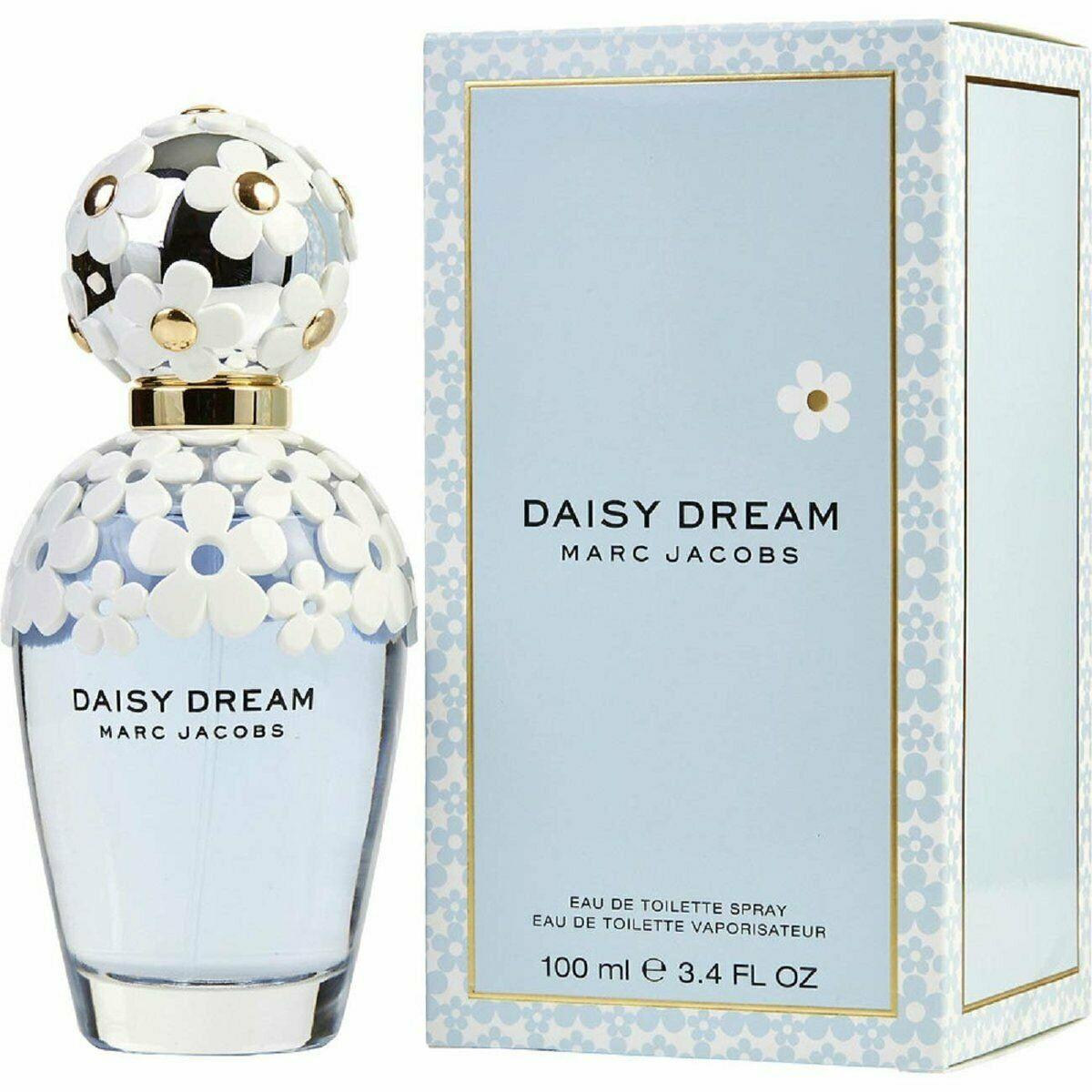 Daisy Dream Edt 100 ml