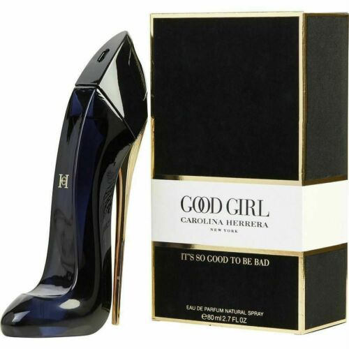 Good Girl Edp de 80 ml