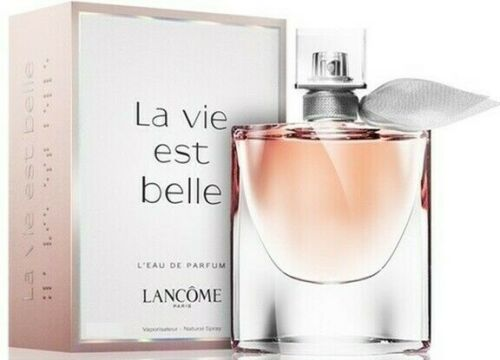 La Vie Est Belle Edp de 100 ml