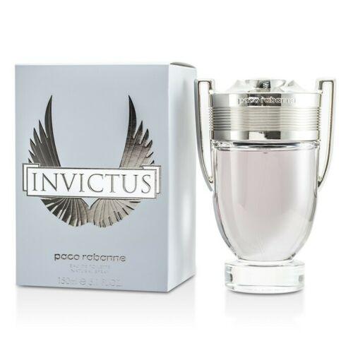 Invictus Edt de 150 ml