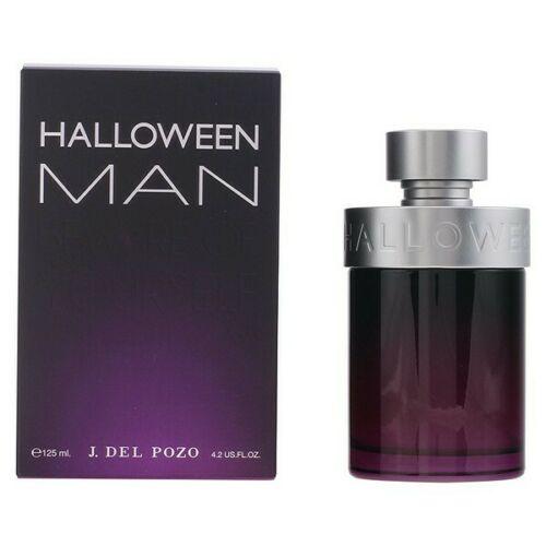 Halloween de 125 ml