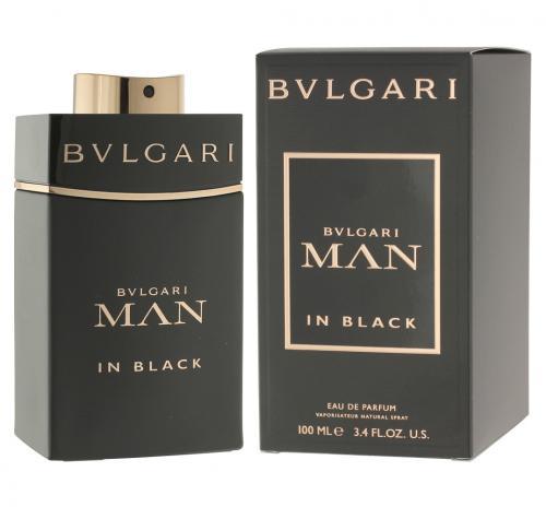 Man in Black Edp de 100 ml