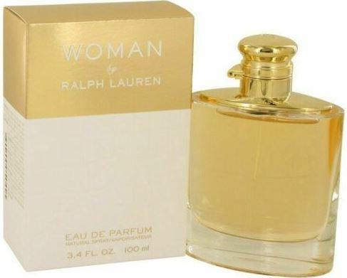 Woman by Ralph Edp de 100 ml