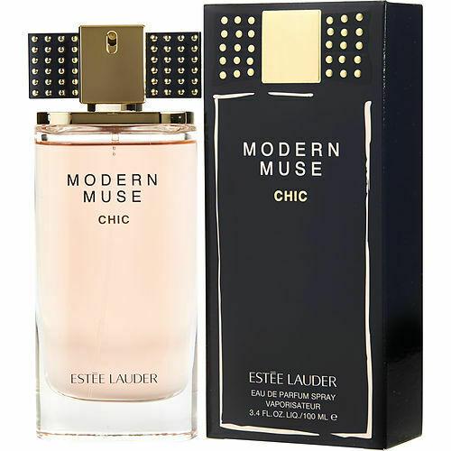Modern Muse Chic Edp de 100 ml