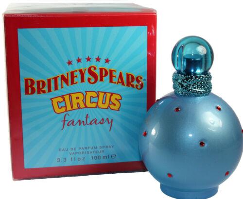 Circus Fantasy Edp de 100 ml