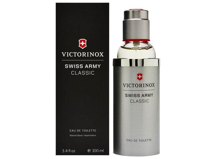 Classic for Him Edt de 100 ml