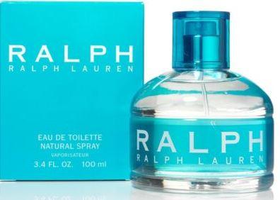 Ralph Edt de 100 ml