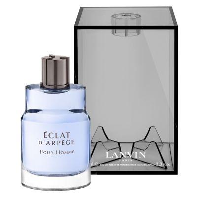 Eclat D´Arpége Edt de 100 ml