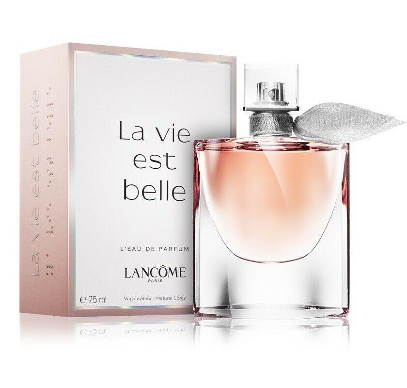 La Vie Est Belle Edp de 75 ml