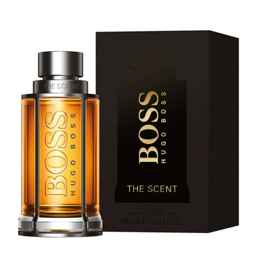 The Scent Edt de 100 ml