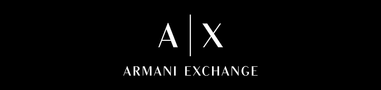 Lentes Sol Armani Exchange