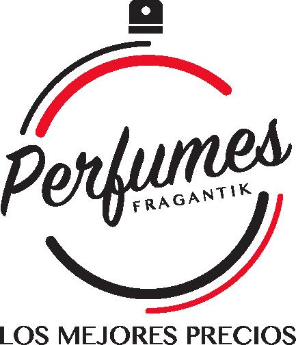 Fragantik Perfumes