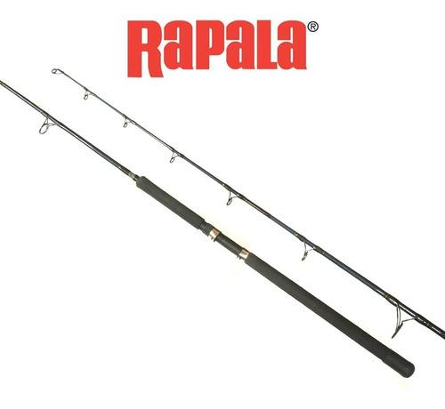 Rapala gold special jigging 1.83MHS (85-200gr)
