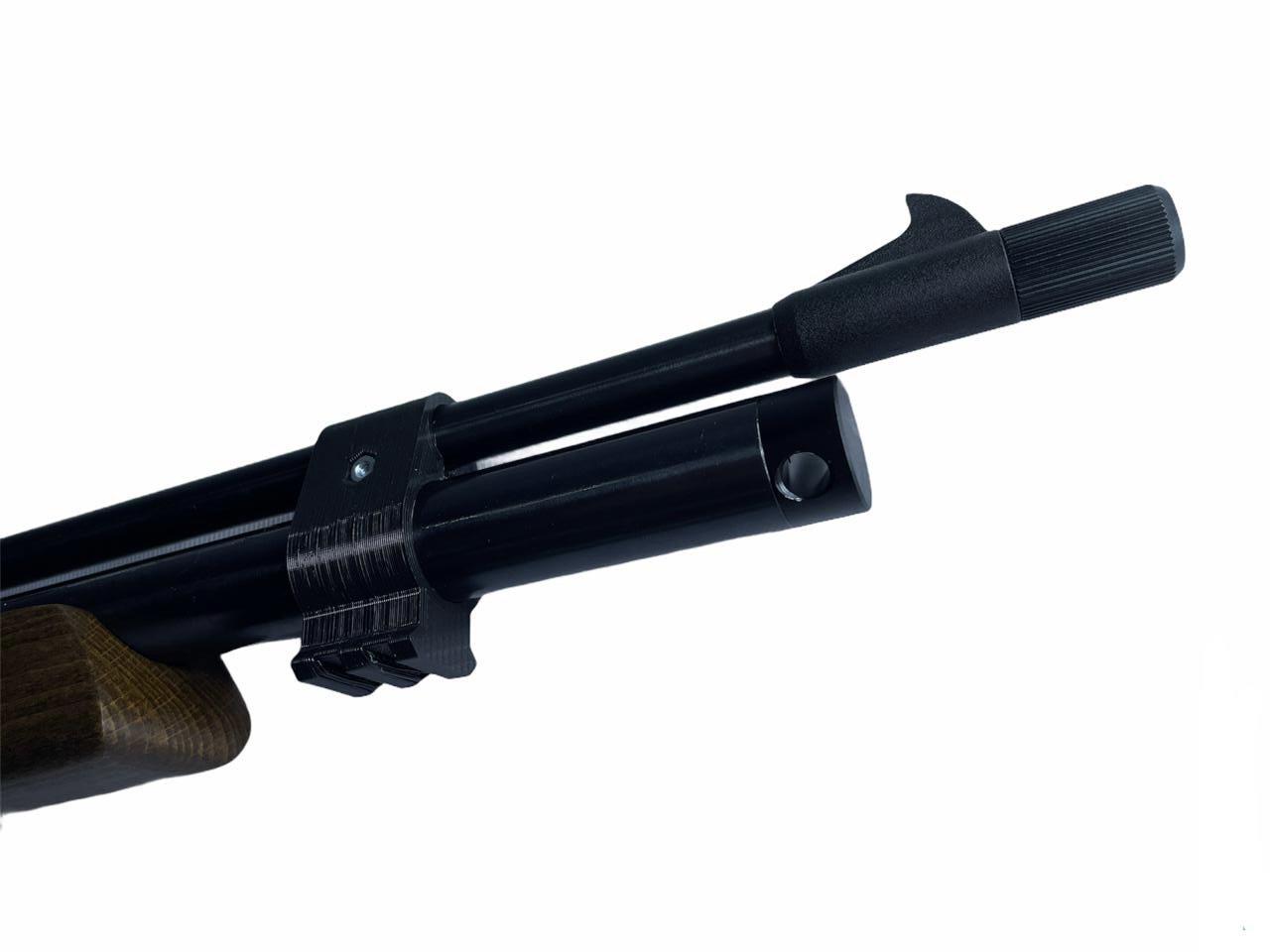 Abrazadera Pr900