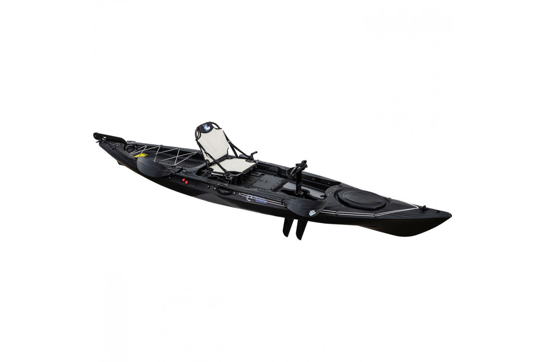 Galaxy Kayaks Alboran FX (B)