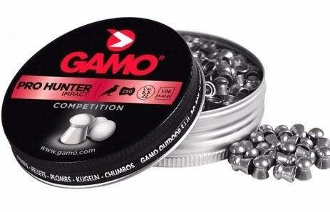Gamo Pro Hunter 5.5 15.42gr