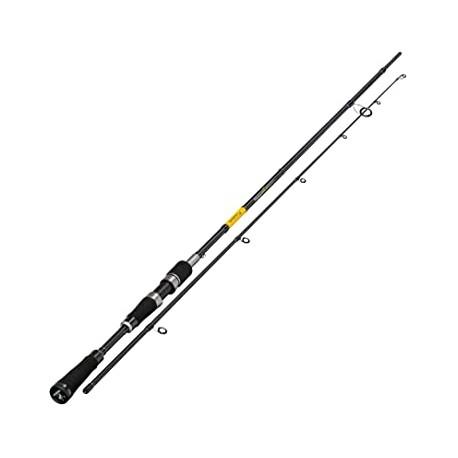 Sportex Black Pearl 3003 GT-3 3.00mts (28-73gr)