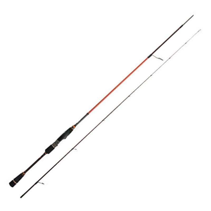 Cinnetic Rextail Rock dart 2.25 (1 -12gr)