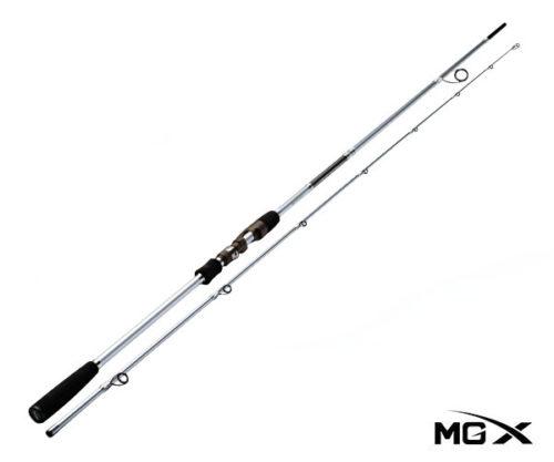 MGX SALINAS 902 2.74M 18-70G