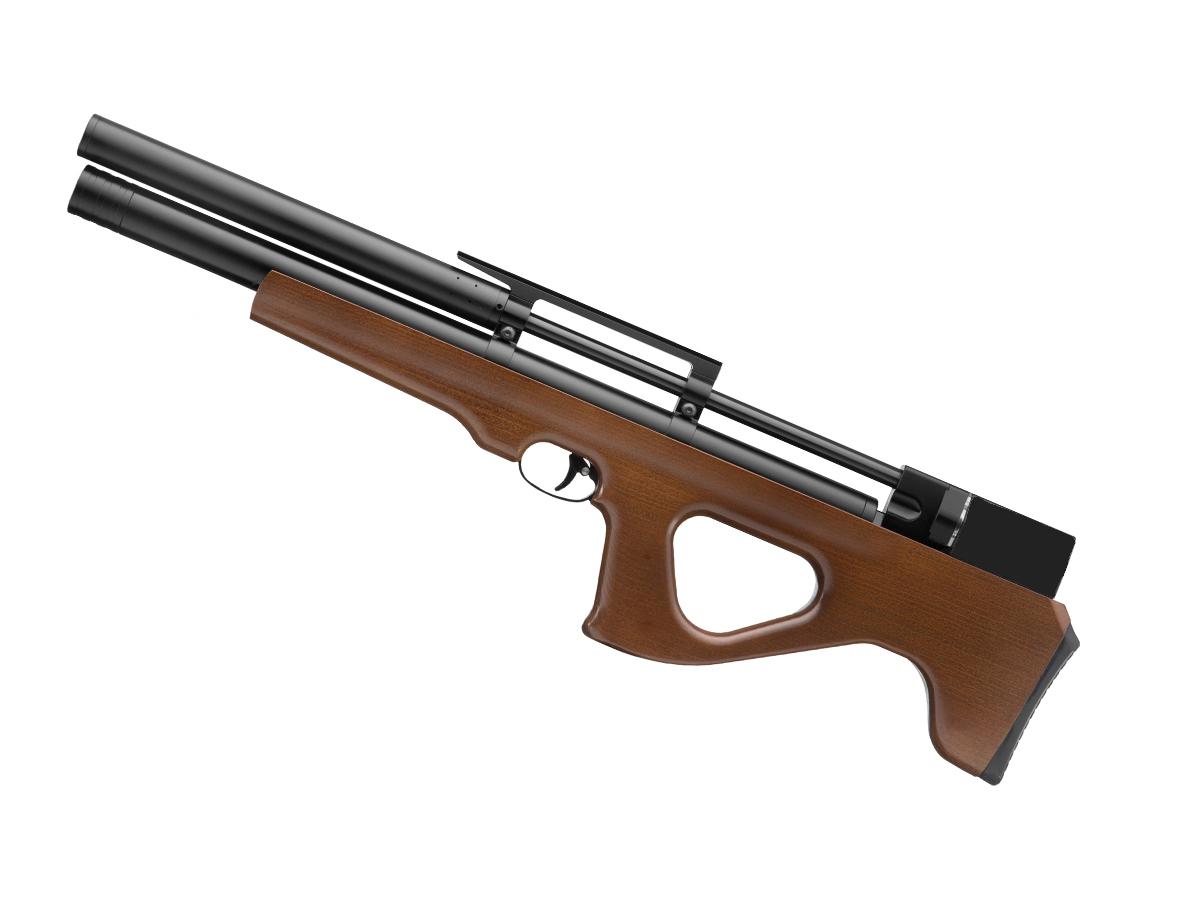 Artemis P15 5.5