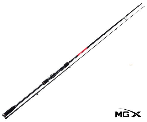 MGX Tanaka NX 902 2.74M (20-60gr)